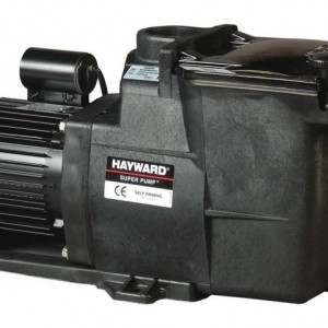 i-grande-2002-pompe-piscine-hayward-super-pump.net_