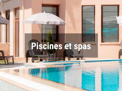 Servimat sa fleurus mat riel de construction b ton for Construction piscine hainaut