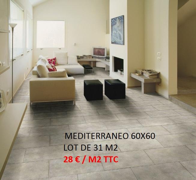 mediterraneo mykonos